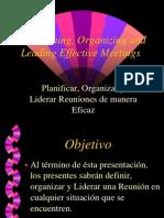 reuniones-efectivas-1224476164556685-9.ppt