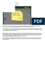 Opera Unite.pdf