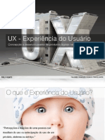 userexperience-designthinking-ux-140103081739-phpapp01.pdf