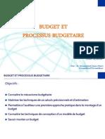 Budget et processus budg+®taire v290813.pdf