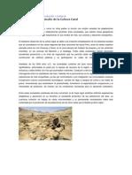 a Civilización Caral importante p.docx