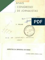 artigooscarsabinohistoriadaimprensa1957.pdf