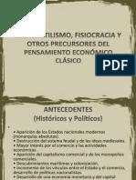 _MERCANTILISMO,.pptx