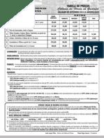 TABELAS_guaruja.pdf