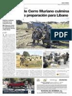 Ejercicio CEDRO.pdf