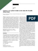 art%3A10.1007%2Fs00217-004-1126-8.pdf