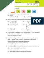 ma6_1_preparacao_teste_1.pdf