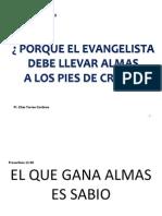 MOD PORQUE DEBES LLEVAR ALMAS  A LOS PIES.pdf