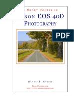 A.short.course.in.Canon.eos.40D.photography.2007.1928873804