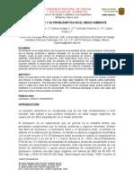 LACTOSUERO Y SU PROBLEMÁTICA EN EL MEDIO AMBIENTE.pdf