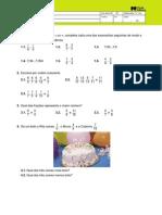 3_miniteste_3.pdf