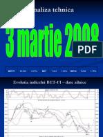 analiza_tehnica_08_03_03.ppt