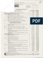 Escanear C.Carolina.pdf