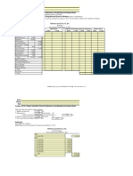 Problem P4-1A,  Prepare worksheet, financial statements, and adjusting and closing entries.pdf