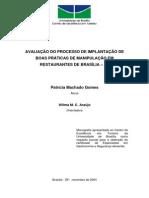 2004_PatriciaMachadoGomes.pdf