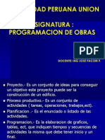 Programacion Pacori.ppt