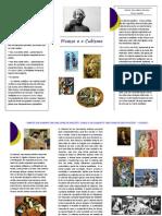 O Cubismo.pdf