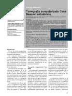 161-562-1-PB.pdf