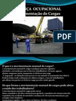 doença+ocupacional+na+industria+naval.pptx
