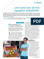 IRSN_EnPratique_Tirs-gammagraphie-industrielle.pdf