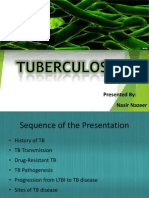 tubercluosis-131106064146-phpapp02