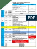 Kajian Tindakan 2 2014 Perancangan Pelaksanaan Pelajar