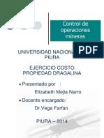 CONTROL OPERACIONES MINERAS 2.docx