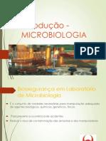01 - Introdução à Microbiologia.pdf