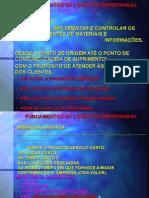 4.FUNDAMENTOS_DA_LOGISTICA.pdf