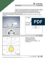 GROUND FLOOR LTG. CALCULATION.pdf