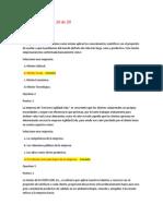 Lección Evaluativa 2  servicio al cliente  20 de 20.docx
