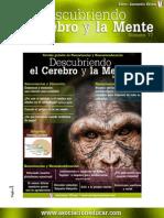 Descubriendo_el_cerebro_y_la_mente_n77.pdf