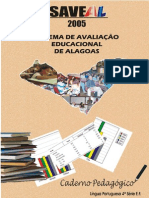 CADERNO_PEDAGOGICO_LP_4EF_SAVEAL_2005 (1).pdf