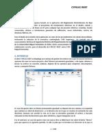 cypelec_rebt01.pdf