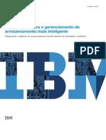 SDW03023BRPT.PDF
