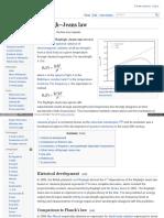 en_wikipedia_org_wiki_Rayleigh_E2_80_93Jeans_law.pdf
