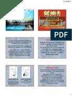 1. Introduction to Fixed Prosthodontics