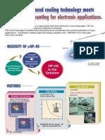 microhp_e.pdf