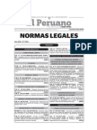 Normas Legales 27-10-2014 [TodoDocumentos.info].PDF