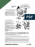 Espiritualidad Bienaventuranzas.docx