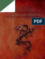 La Senda Del Dragon