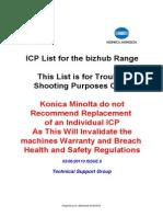 65749117-03-06-2010-ICP-List-Issue-8