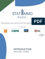 Présentation STATIMMO 16 10 2014 .PDF
