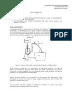 Tubo_de_Venturi.pdf