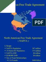 NAFTA(1)