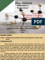 Reaksi-Kimia.pdf