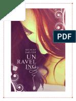 Unraveling (Second Chances .pdf