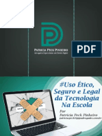 EMTECH_PatriciaPeck_ProfessoresTI_231014_final_red_distribuir.pdf