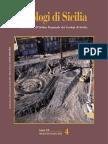 Geologi 4-2012 in Stampa