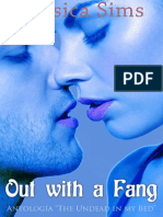 1,5- Out with a Fang.pdf